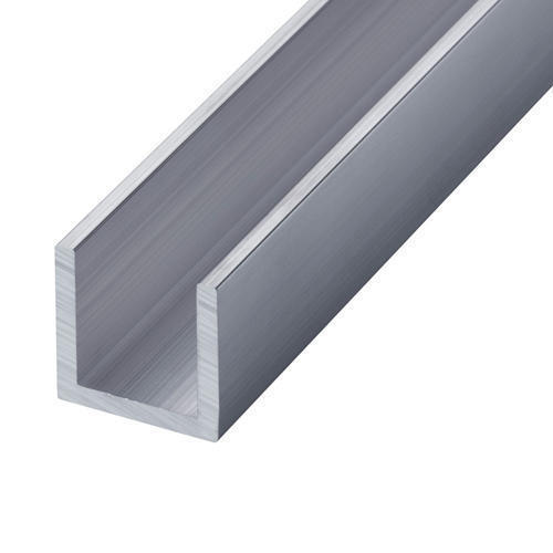 Aluminium C Channel Suppliers