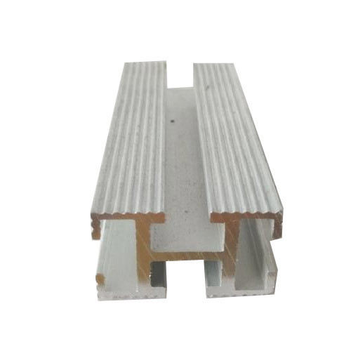 Aluminium H Channel Manufacturers