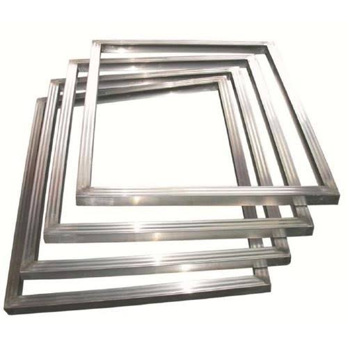 Aluminium Photo Frame Section In Bhabua