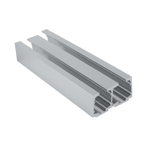 Aluminium Sliding Track Suppliers
