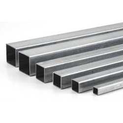 Aluminium Square Tube In Bihar Sharif