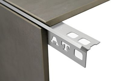 Aluminium Y Section Manufacturers