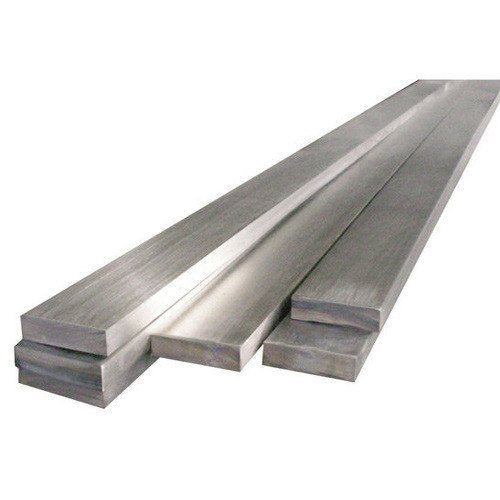 Industrial Flat Bars In Bhagalpur
