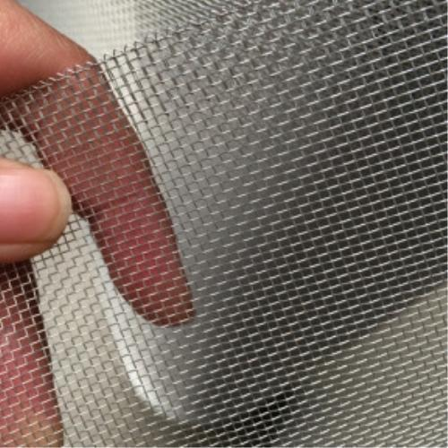 Mosquito Wire Mesh Manufacturers