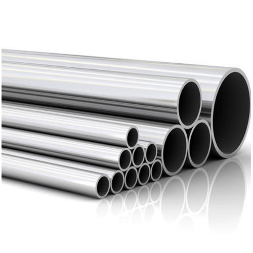 Stainless Steel Pipe Exporters